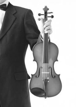 新加坡莱佛士音乐学院教学条件