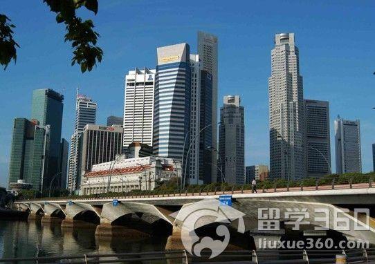 申请新加坡大学需要什么条件