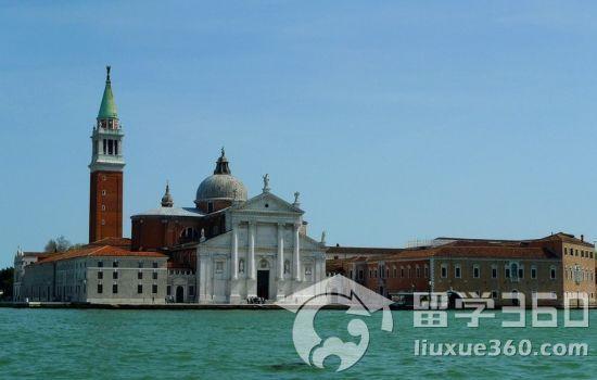 意大利留学生活用品携带