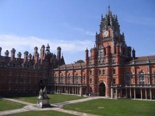 伦敦大学皇家霍洛威学院.jpg