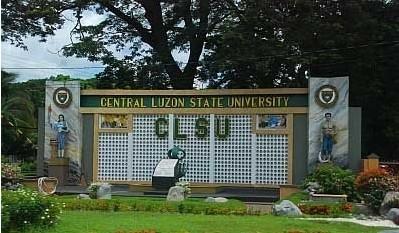 中吕宋国立大学