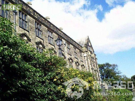 英国威尔士班戈大学怎么样