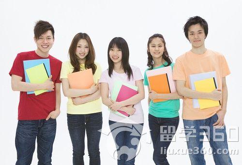 日本留学的具体步骤
