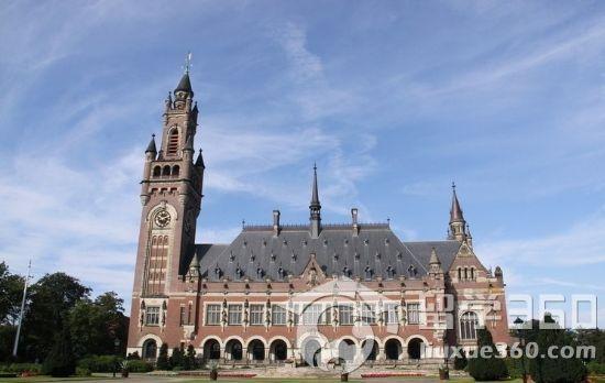 荷兰留学申硕注意事项