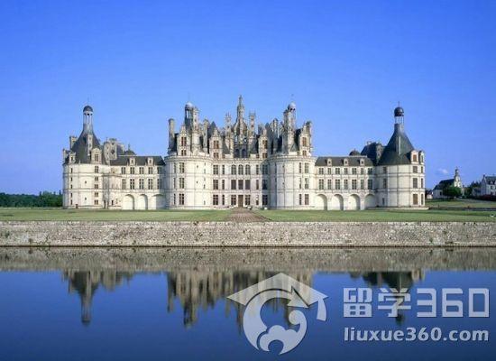 法国留学硕士课程申请条件