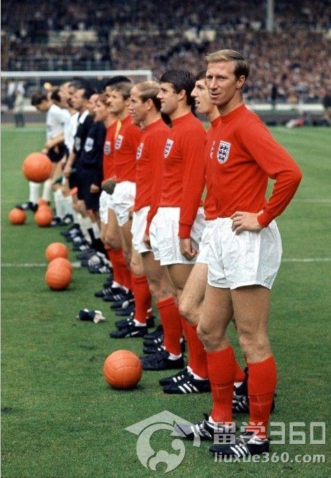 360教育集团:英国足球发展历史介绍 - 英国留学