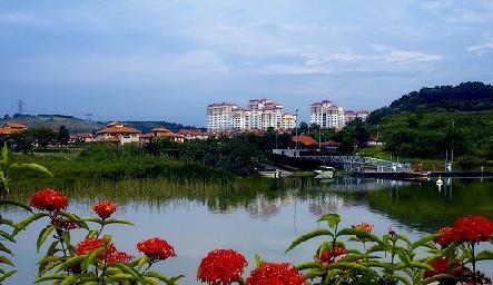 马来西亚留学申请材料