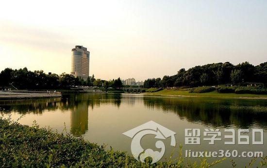 韩国留学保证金