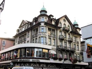 瑞士留学 国际酒店管理大学课程特色盘点
