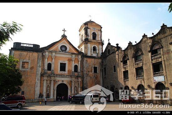 菲律宾留学:菲律宾大学各学院介绍