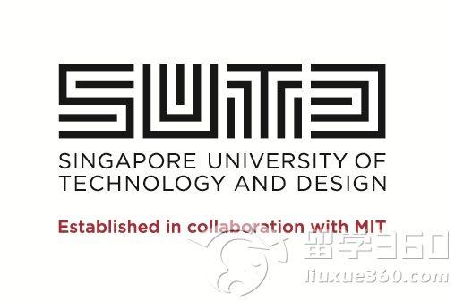 新加坡科技设计大学入学要求