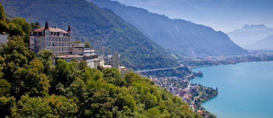 瑞士格里昂学院本科生入学要求
