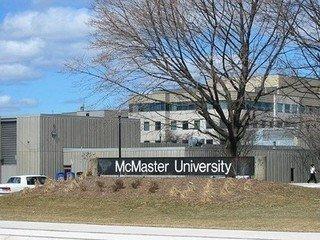 麦克马斯特大学申请