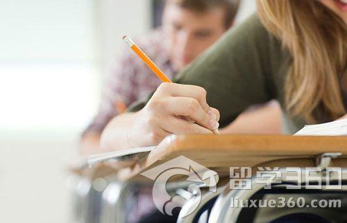2014年SAT考试时间及规划