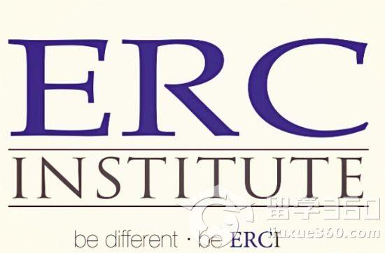 新加坡erc创业管理学院下属act电影学院首批招生了!图片
