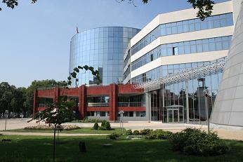 布尔加斯大学