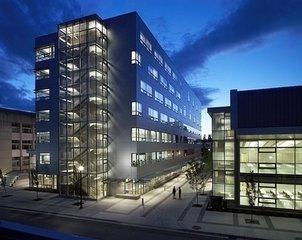 英属哥伦比亚大学本科课程设置