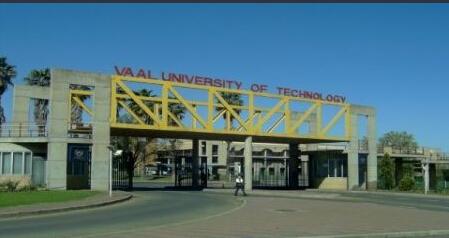 瓦尔理工学院