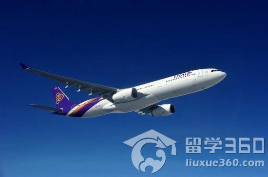 韩亚飞机行李托运重量