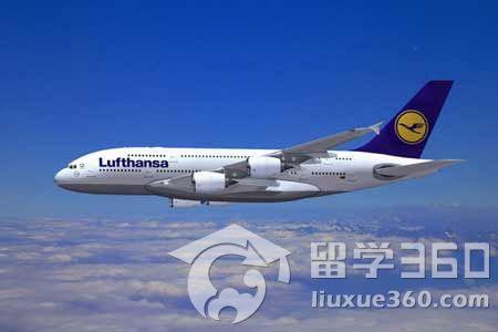 各大航空公司行李托运规定