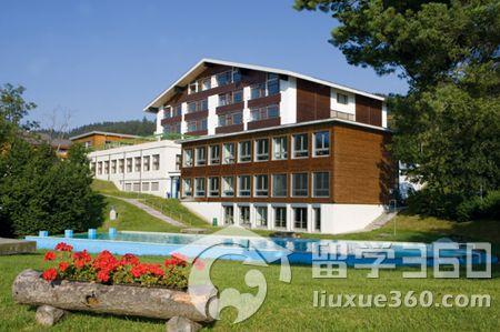 2014年瑞士十大酒店管理院校全面解析