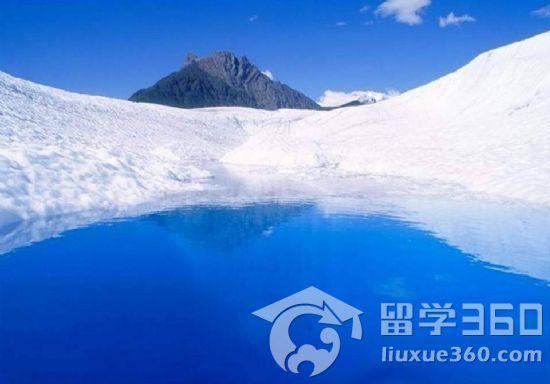 7,冰岛——蓝湖(blue lagoon)