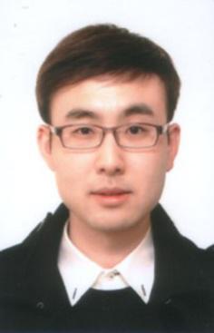 雅思培训陈蒙老师介绍