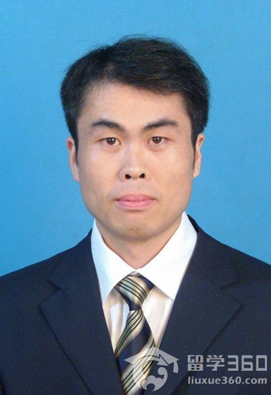 雅思培训丁涛老师