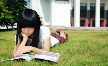 美国留学 春季入学申请8月1日开放