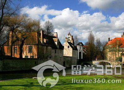比利时留学中介 - 留学关键词 - -留学360