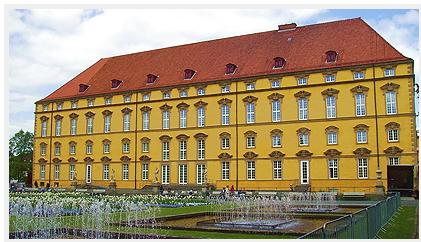 德国留学各项手续办理流程