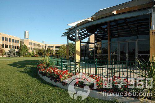 加拿大祖国留学高中-v祖国新闻--留学360高中费用爱作文作文400字图片