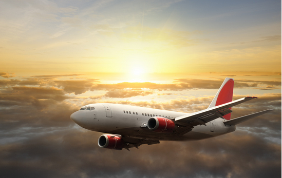 美国留学如何购买机票