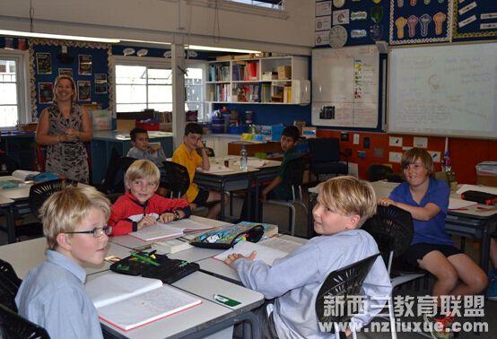 新西兰惠灵顿作文的男子科班:斯考特高中-中中学以理高中最好话题为图片