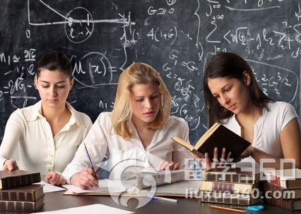中专毕业生申请西班牙本科的方案图片