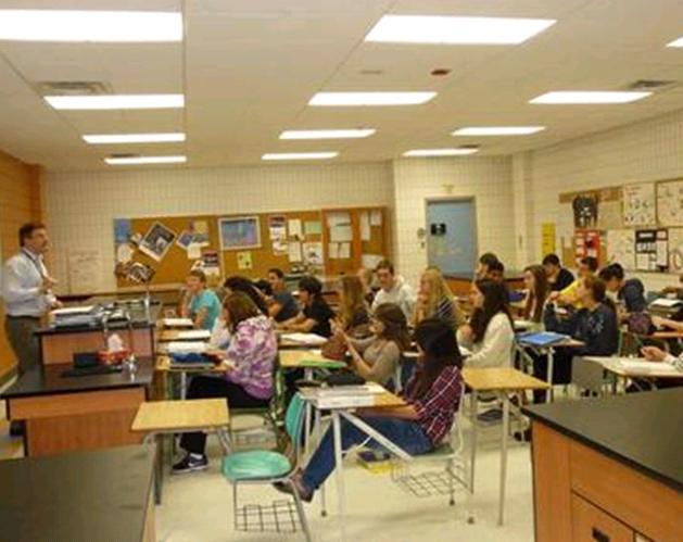 加拿大费用留学高中高中-高考一览--留学36河池新闻2015教育图片
