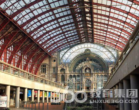 比利时留学 中介 - 留学关键词 - -留学360