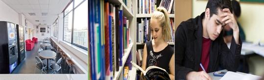 英国优秀中学推荐――大卫哥姆学院