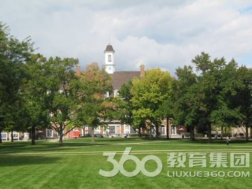 伊利诺伊大学香槟分校学科排名