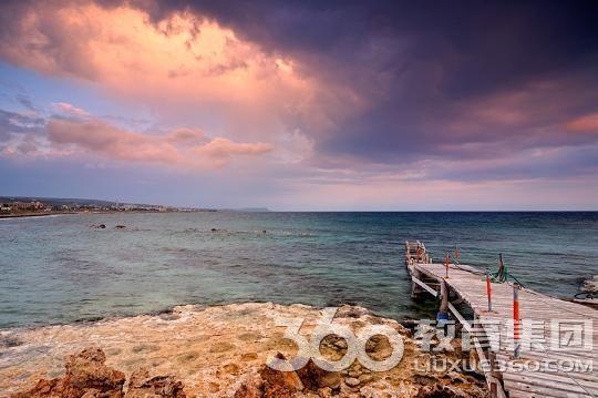 塞浦路斯旅游识