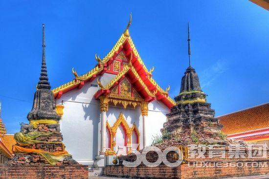 首页 泰国 海外生活 城市大全 国外旅游 正文    大殿总体耗资一亿
