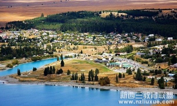 新西兰留学:硕士申请或再迎一波留学热潮!