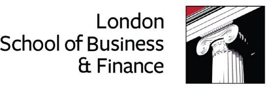 英国伦敦商业金融学院新加坡校区课程设置