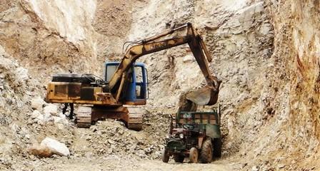 加拿大留学 采矿工程专业解读