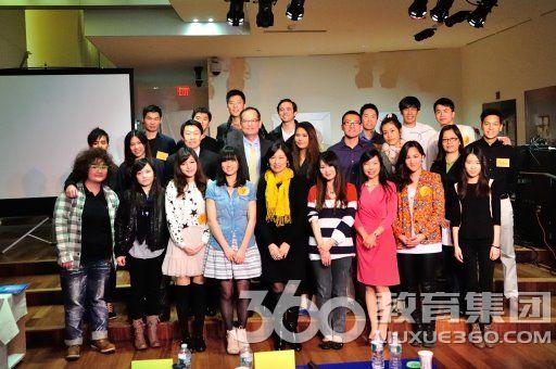 台湾留学火起来的原因