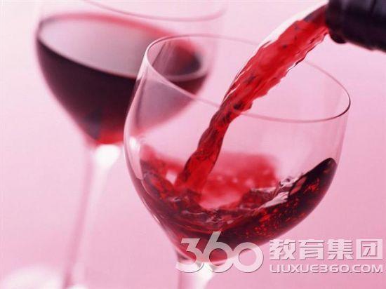 保加利亚葡萄酒历史详览