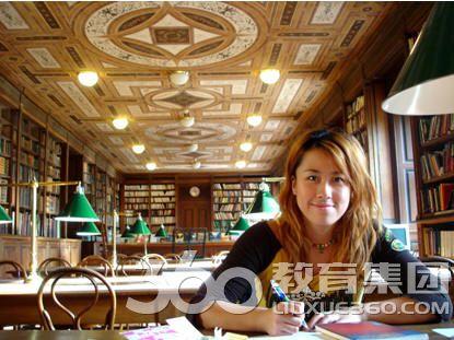 留学奥地利学费及经济担保要求解读