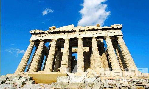 去希腊到底是选择留学还是移民