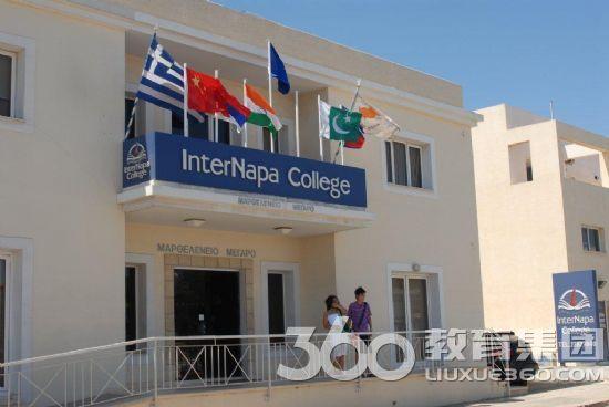 留学塞浦路斯的8大优势