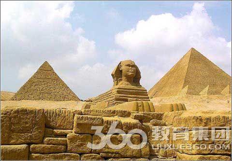 埃及留学:埃及生活小建议